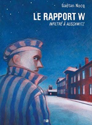 LE RAPPORT W
